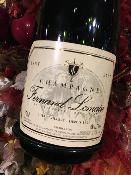 <b>CHAMPAGNE</b><br /><b>FERNAND LEMAIRE</b><br />Brut (&#9829; 2020) <br />Bouteille 75cl